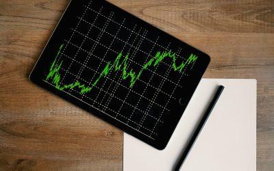 Understanding Investment Risk Profiling