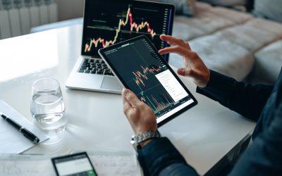 Understanding Investor Behaviour