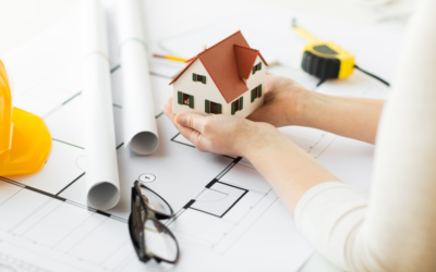 What You Need to Know About Self-Build Mortgages