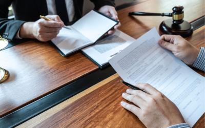 Inheritance & Gift Tax Planning